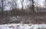 County W, Crivitz, WI 54114