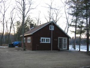 N12805 Morgan Lake Drive, Wausaukee, WI 54177