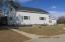 N3050 Seward Heights Road, Peshtigo, WI 54157