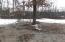 Outlot 14 Track 59 Johnson Falls Court, Crivitz, WI 54114