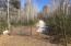 Crystal Rapids Road, Wausaukee, WI 54177