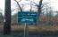 W11532 High Falls Road, Crivitz, WI 54114