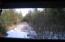 Moonshine Hill Road, Crivitz, WI 54114