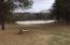 Deer Lake Road, Crivitz, WI 54114