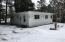W7890 County Park Road, Amberg, WI 54102