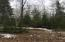 Willow Height Lane, Porterfield, WI 54159