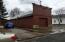 1529 Garfield Avenue, Marinette, WI 54143