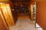 N7857 Deer Trail Lane, Crivitz, WI 54114