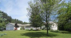 W2254 Woodridge Drive, Marinette, WI 54143