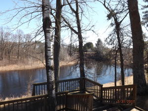 W8858 Pheasant Drive, Crivitz, WI 54114