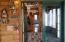 W8938 Pheasant Drive, Crivitz, WI 54114