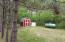 N18137 LILY LAKE Lane, Dunbar, WI 54119