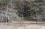 Pipeline Road, Suring, WI 54174
