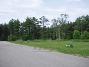 Lots 1 & 2 Meadow Lane, Peshtigo, WI 54157