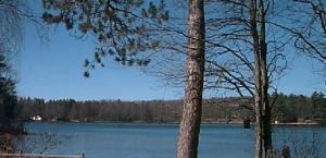 TBD Lily Lake Lane, Dunbar, WI 54119