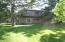 W12641 Warren Road, Wausaukee, WI 54177