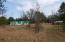 N10415 Camp 5 Lane, Crivitz, WI 54114