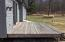 W14953 Kimball Lane, Silver Cliff, WI 54104