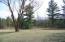 W6119 State Highway 180, Wausaukee, WI 54177