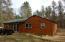 W12820 Thunder Mountain Road, Crivitz, WI 54114