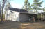 W14058 Northern Lane, Crivitz, WI 54114