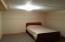walkout basement bedroom 1