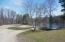 Menominee Shores Dr, Wausaukee, WI 54177