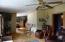 N4568 Schacht Road, Marinette, WI 54143