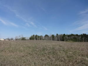 TBD County Rd Z, Beecher, WI 54156