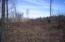 9.72 Acres Wontor Road, Amberg, WI 54102