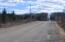9.69 Acres Wontor Road, Amberg, WI 54102