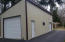W12019 Dahleen Lane, Crivitz, WI 54114