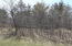 Lot 9 County Rd A, Crivitz, WI 54114
