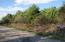 White Rapids Loop E, Amberg, WI 54102