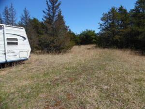 TBD Cemetery Road, Pembine, WI 54156