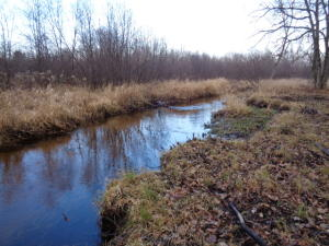Lot 30 Crystal Rapids Road, Wausaukee, WI 54177