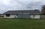 133 Vickie Drive, Wausaukee, WI 54177
