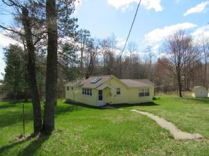 W11901 Cty Rd C, Silver Cliff, WI 54104