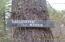 W5688 N THREE RIVERS Road, Wausaukee, WI 54177