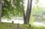 N9988 Neumeier Road, Wausaukee, WI 54177