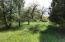 Lot 2 School Forest Road, Crivitz, WI 54114
