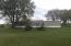 N9619 Hwy XX, Wausaukee, WI 54177