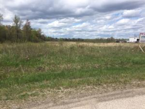 US-41, Marinette, WI 54143