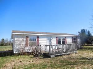 6484 Lunds Road, Fence, WI 54121