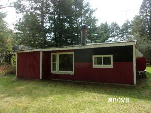 W9788 Central Avenue, Wausaukee, WI 54177
