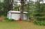 N10263 Lynch Road, Wausaukee, WI 54177
