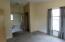 W6827 Jamros Road, Wausaukee, WI 54177