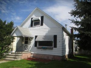 2638 Gilbert Street, Marinette, WI 54143