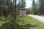 Menominee Shores Drive, Wausaukee, WI 54177