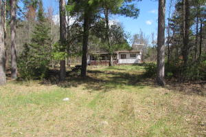 N11692 Forbes Road, Crivitz, WI 54114